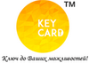 KEYcard discount program
